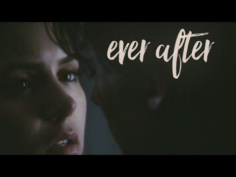 ►Damon & Elena | Perfect Disaster