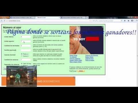 Rakion Latino Primer Sorteo de 3 Deathblows a realizarse el 17 06 2013 By: iFrozen