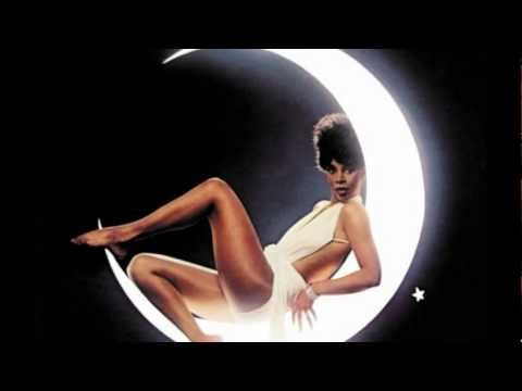 DONNA SUMMER  - I Feel Love (Shalomex Remix )