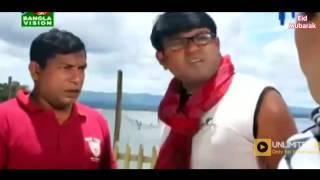 funny part of Sikandar Box Ekhon Rangamati