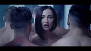 Ольга Бузова - Мало половин (премьера клипа, 2017)