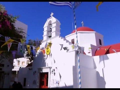 Greek Tourism Online Grow