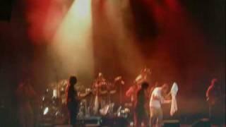 Watch Emir Kusturica  The No Smoking Orchestra Wanted Man video