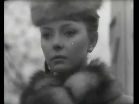 Шуточка - очаровательная короткометражка по Чехову