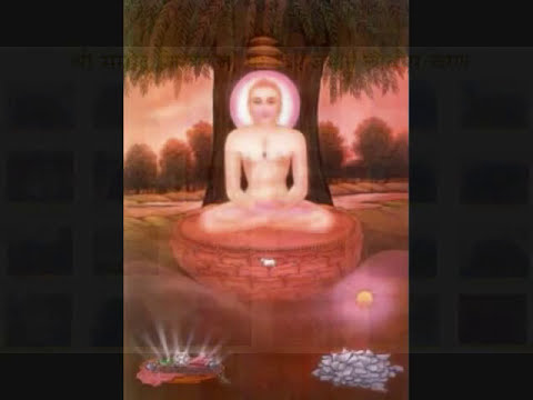 Jain Songs video