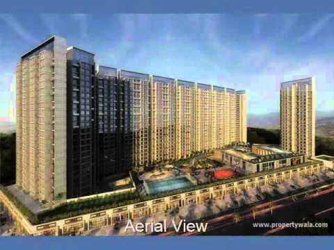 Akshar Green World Airoli Navi Mumbai Apartment Flat Project