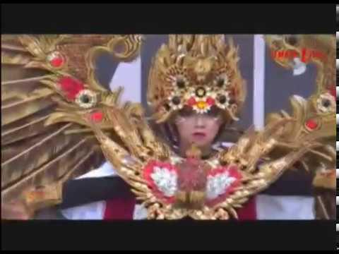 download lagu JFC REVIVAL INDONESIA gratis
