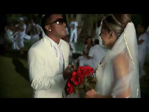 Eddy Lover - Me Enamor [Video Oficial]
