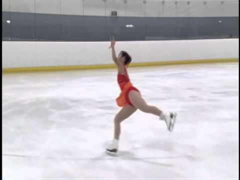 2016 Southwest Pacific Regional Figure Skating Championships