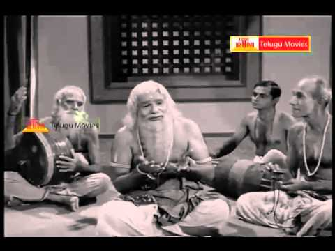 Raara  Krishnayya - telugu Movie Full Video Songs - Ramu(ntr,jamuna) video