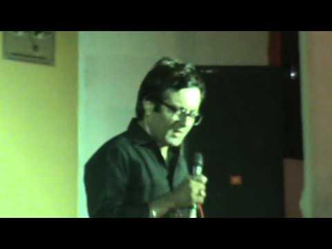 HAMEN TUMSE PYAR KITNA  FILM : KUDRAT  SUNG BY MOHIT DATTA OF...