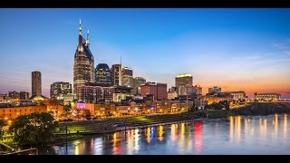 Moving to Middle Tennessee