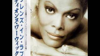 Watch Dionne Warwick Friends In Love video
