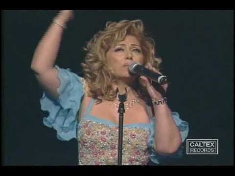 Лайло фурухар иранская певица голая сексуални фото 65592 фотография