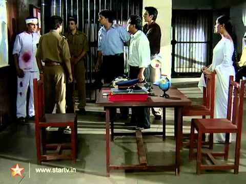 Kahaani Ghar Ghar Kii Episode 1022