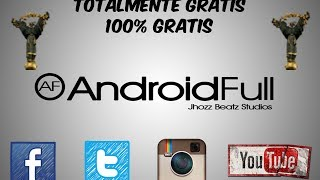 [App] Compra Apps , Monedas , Etc. Google Play || Gratis || [Freedom] || * Root * || [ANDROID FULL]