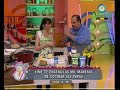 Cocineros argentinos 02-09-10 (2 de 3)
