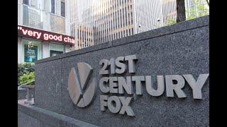 20th Century Fox Television (2017)