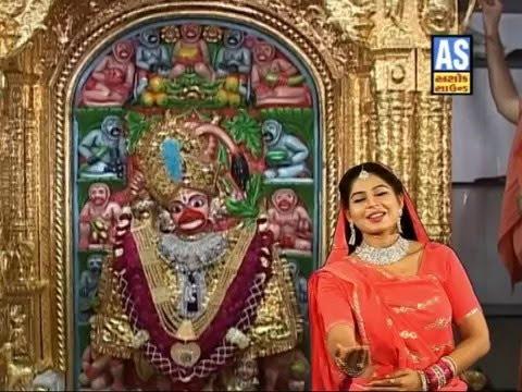 Hanumanji Bhajan 2014 | Ramdut | Best Bhajan Of Hanumanji video