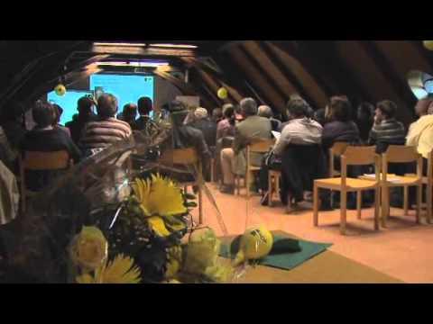 Gründung der BDP Kanton Fribourg