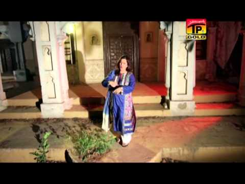 Nooran Lal | Dil Kach Da Nai | New Saraiki Song