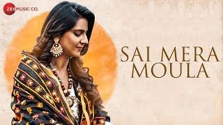 Sai Mera Moula Official Music | Uma Lahari | Bawa Gulzar