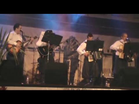 Recaida (Grupo Tradiçao Brasileira)