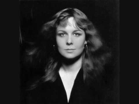 Sandy Denny - After Halloween