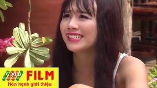 Video Clip Ván Cờ Vồ 3 (Cái Gì Mà Chẳng Có Đôi) - Quang Tèo ft Linh Miu Chiến Thắng