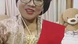 download lagu Sinom Ketoprak Guaayeng ......jozzzz gratis