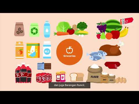 11street - Shopping & Deals | Coupon For New Users APK Cover
