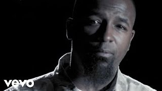Watch Tech N9ne The Noose video