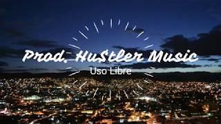 Con Calma - Old School Underground Hip Hop/Rap Beat [Uso Libre/Free]