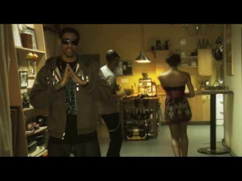 download lagu J-Status Ft Shontelle - Pieces gratis