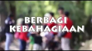 Download Lagu Pengabdian Masyarakat #Blast13 Berbagi Kebahagiaan Gratis STAFABAND