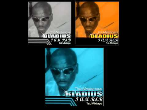Musiq Soulchild - Whereareyougoing