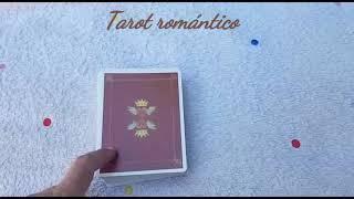Tarot romántico y sentimental en videntesdesdecasa.com 93 299 85 21 visa económica