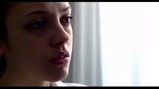 ANORESSIA -  dal sintomo alla malattia - Regia  Gianni Leonetti