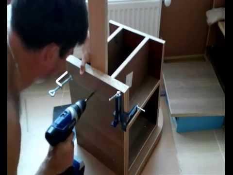 Как в домашних условиях удалить пигментацию на лице