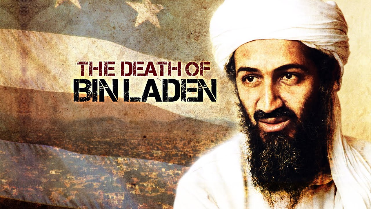 Osama bin Laden: more pictures of Abbottabad, Pakistan - Telegraph Osama bin laden raid pictures