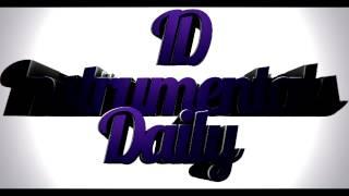 G-Eazy - Runaround Sue [Instrumental w/Download]