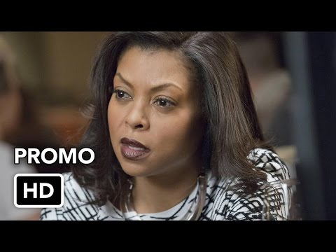Sneak Peek: 'Empire' (Season 1 / Episode 9)