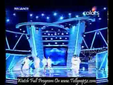 Chak Dhoom Dhoom 2 - D Mania X 29 January 2011.mp4