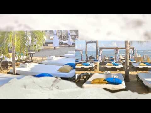 Puerto Plata, Dominican Republic Lifestyle Holidays Vacation Club