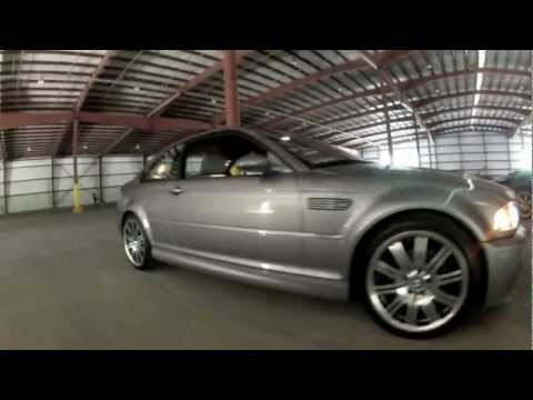 E46 M3 - Subaru WRX - Infiniti G20 - Packwood Wa, 2012 - Our first time at the Track.. Go Pro HD 2
