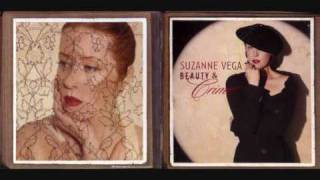 Watch Suzanne Vega Bound video