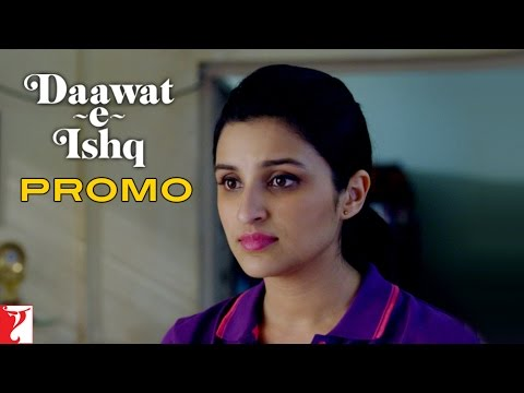 Rejected... Rejected... Rejected - Daawat-e-Ishq