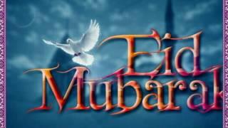 Bangla video gan Eid Mubarak