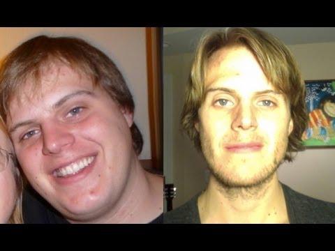 Vegan Body Transformation Raw Vegan Transformation
