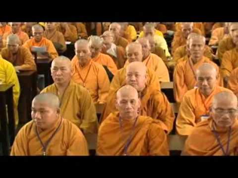 Vài Nhận Xét Về Phật Giáo (Phần B)